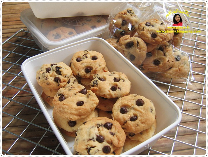 http://pim.in.th/images/all-bakery/chocchip-butter-cookies/chocchip-butter-cookies-03.JPG