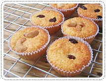 http://pim.in.th/images/all-bakery/cocomuffins/cocomuffins-02.JPG