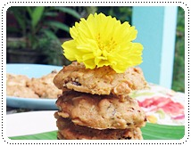 http://pim.in.th/images/all-bakery/oat-cookies/oat-cookies-01.JPG