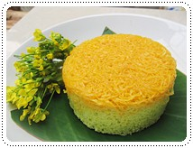 http://pim.in.th/images/all-bakery/pandan-chiffon/big-pandan-chiffon-01.JPG