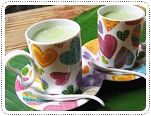 http://pim.in.th/images/all-drink/green-soy-milk/soy-milk-01.JPG