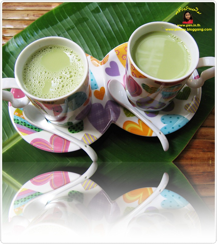 http://pim.in.th/images/all-drink/green-soy-milk/soy-milk-36.JPG