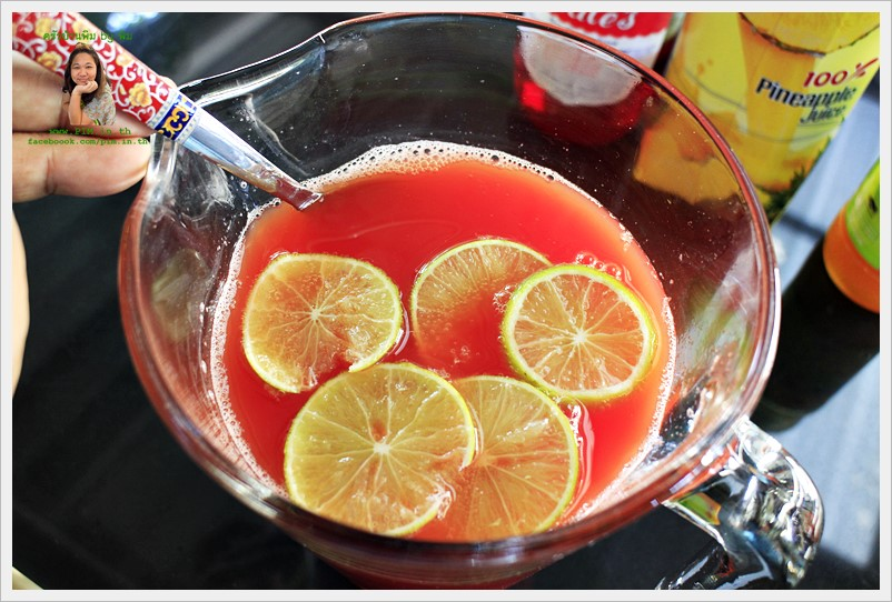punch drink 04