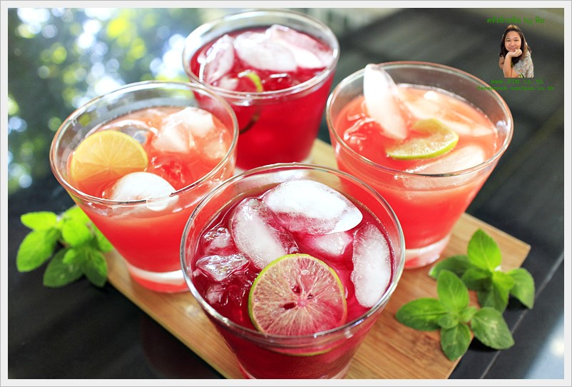 punch drink 10