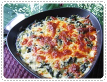 http://pim.in.th/images/all-one-dish-food/baked-spinach-with-cheese/baked-spinach-with-cheese-01.JPG