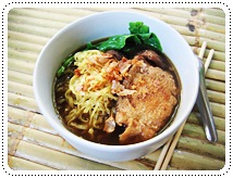 http://pim.in.th/images/all-one-dish-food/chicken-noodle/chicken-noodle000.JPG