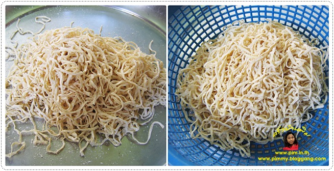 http://pim.in.th/images/all-one-dish-food/chicken-noodle/chicken_noodle_20.jpg