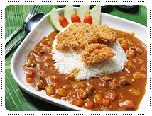 http://pim.in.th/images/all-one-dish-food/japanese-curry-rice-and-tonkatsu/japanese-curry-rice-and-tonkatsu-02.JPG