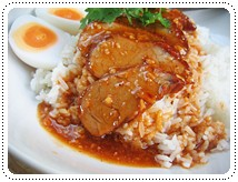 http://pim.in.th/images/all-one-dish-food/kao-moo-dang/kao-moo-daeng-01.JPG