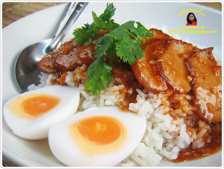http://pim.in.th/images/all-one-dish-food/kao-moo-dang/kao-moo-daeng-08.JPG