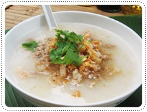http://pim.in.th/images/all-one-dish-food/kao-tom-kung/kao-tom-kung-01.JPG