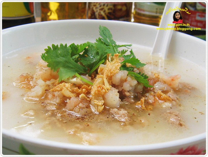http://pim.in.th/images/all-one-dish-food/kao-tom-kung/kao-tom-kung-17.JPG