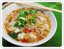 http://pim.in.th/images/all-one-dish-food/lek-tomyam/lek-tomyam-01.JPG