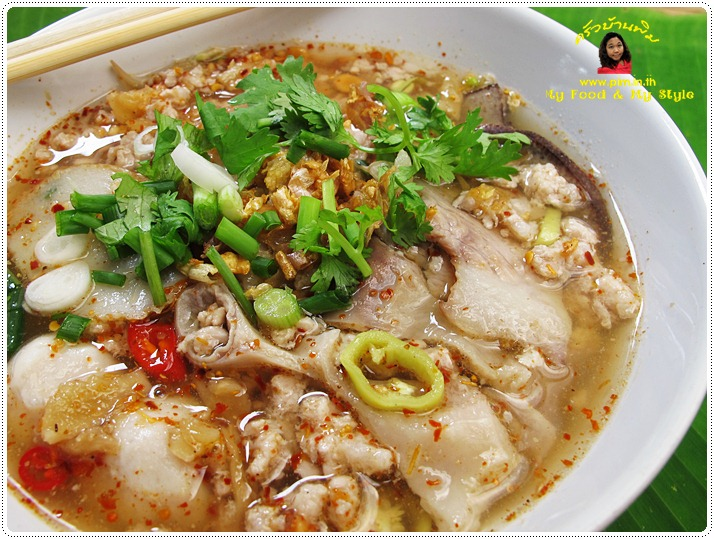 http://pim.in.th/images/all-one-dish-food/lek-tomyam/lek-tomyam-16.JPG