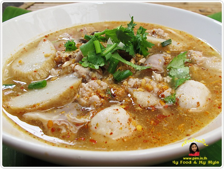 http://pim.in.th/images/all-one-dish-food/lek-tomyam/lek-tomyam-19.JPG