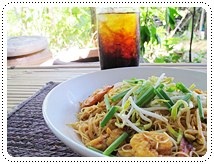 http://pim.in.th/images/all-one-dish-food/mee-pad-nampricpow/mee-pad-nampricpow-01.JPG