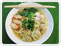 http://pim.in.th/images/all-one-dish-food/my-ramen/00.JPG