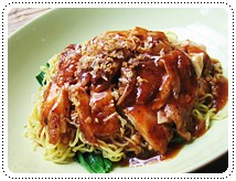 http://pim.in.th/images/all-one-dish-food/noodle-and-chicken-in-red-sauce/noodle-and-chicken-in-red-sauce-01.JPG