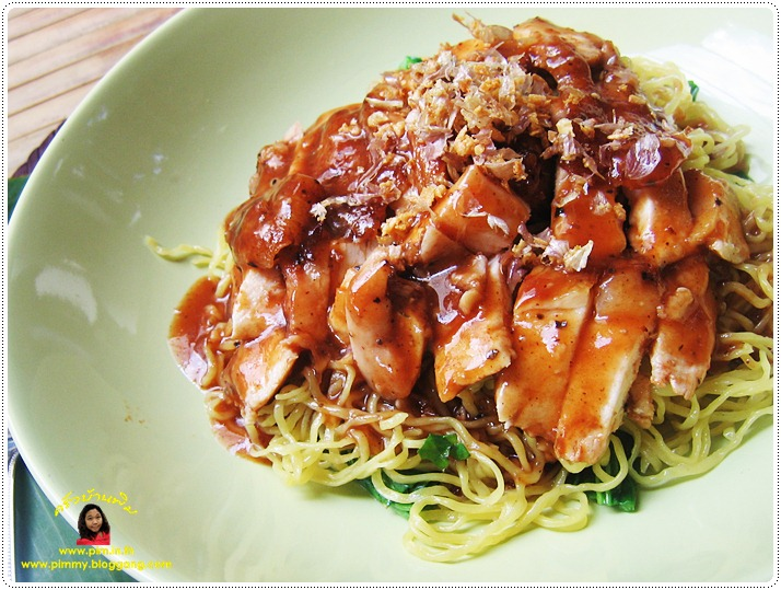 http://pim.in.th/images/all-one-dish-food/noodle-and-chicken-in-red-sauce/noodle-and-chicken-in-red-sauce-04.JPG