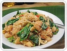 http://pim.in.th/images/all-one-dish-food/pad-mee-hun/pad-mee-hun-01.JPG
