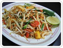 http://pim.in.th/images/all-one-dish-food/pad-tai-keam-e/pad-tai-01.jpg