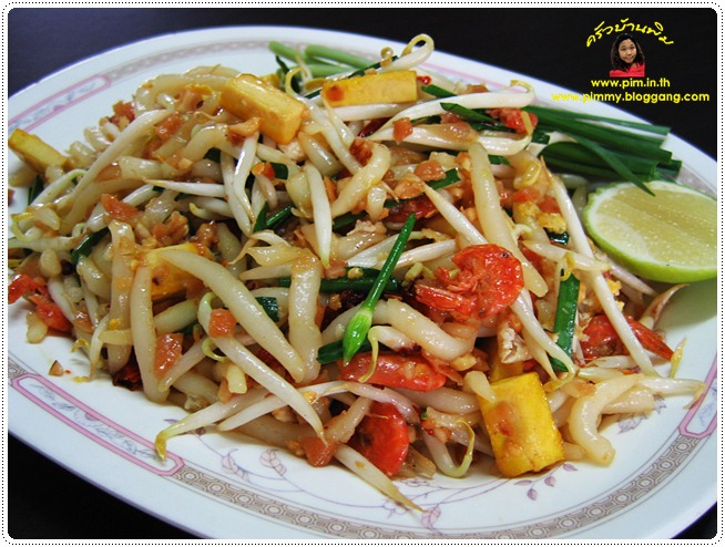 http://pim.in.th/images/all-one-dish-food/pad-tai-keam-e/pad-tai-02.jpg