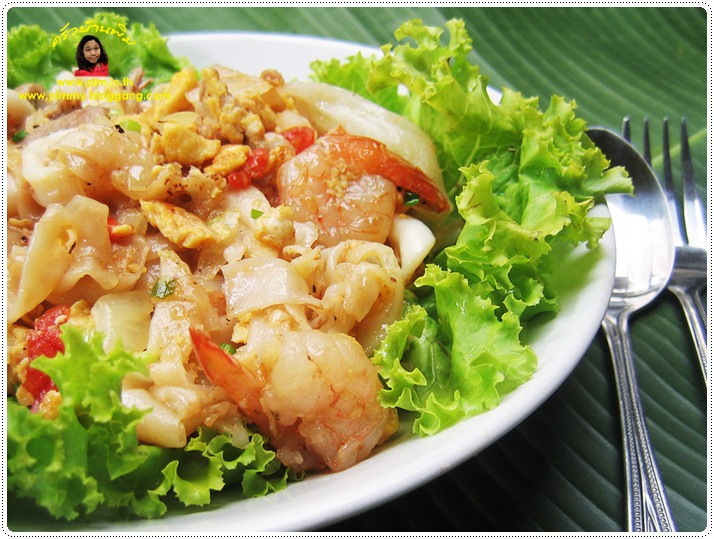 http://pim.in.th/images/all-one-dish-food/senyai-pad-ruammit/senyai-pad-ruammit-04.JPG