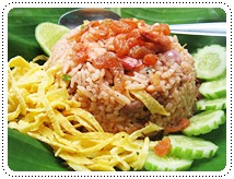 http://pim.in.th/images/all-one-dish-food/shrimp-paste-fried-rice1/shrimp-paste-fried-rice-09.JPG