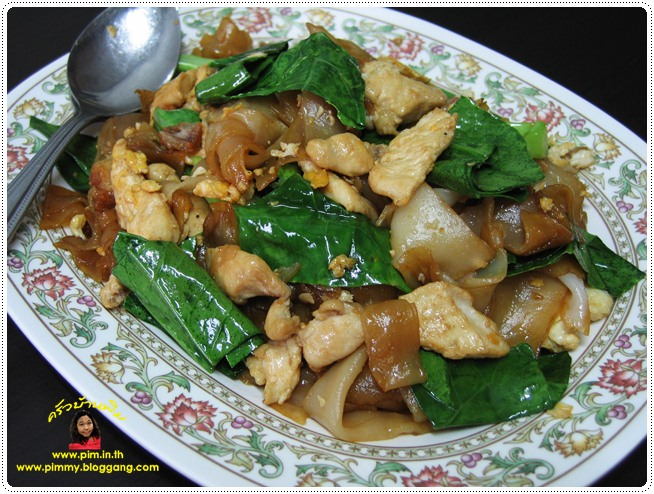 http://pim.in.th/images/all-one-dish-food/stir-fried-noodles-with-egg-and-chicken/stir-fried-noodles-with-egg-and-chicken-001.jpg
