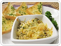 http://pim.in.th/images/all-one-dish-shrimp-crab/baked-clam-with-galic-butter-and-cheese/baked-clam-with-galic-butter-and-cheese-01.JPG