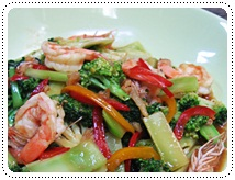 http://pim.in.th/images/all-one-dish-shrimp-crab/brocolli_and_srimp/brocolli_and_srimp_00.JPG