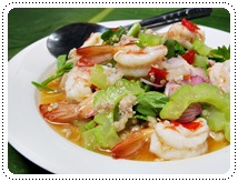 http://pim.in.th/images/all-one-dish-shrimp-crab/chinese-bitter-melon-salad/chinese-bitter-melon-salad-01.JPG