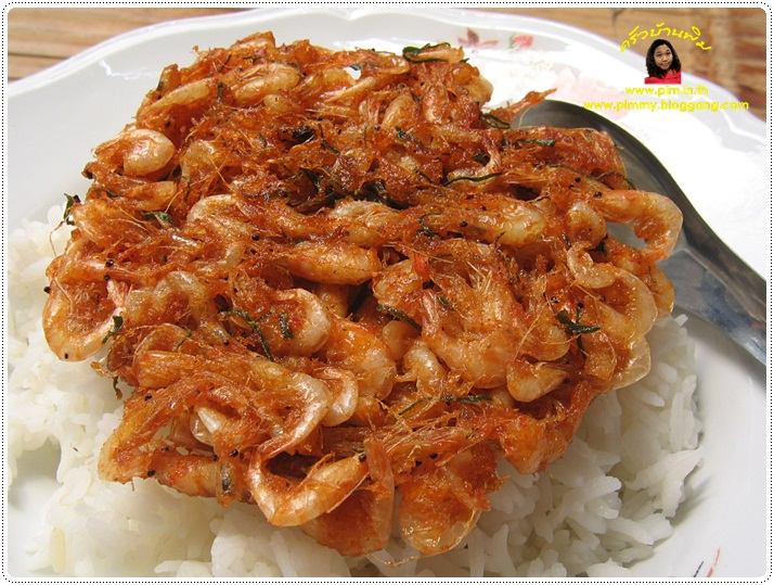 http://pim.in.th/images/all-one-dish-shrimp-crab/kung-foy-tod/kung-tod-11.JPG