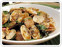 http://pim.in.th/images/all-one-dish-shrimp-crab/stir-fried-clams-with-roasted-chili-paste/stir-fried-clams-with-roasted-chili-paste-01.JPG