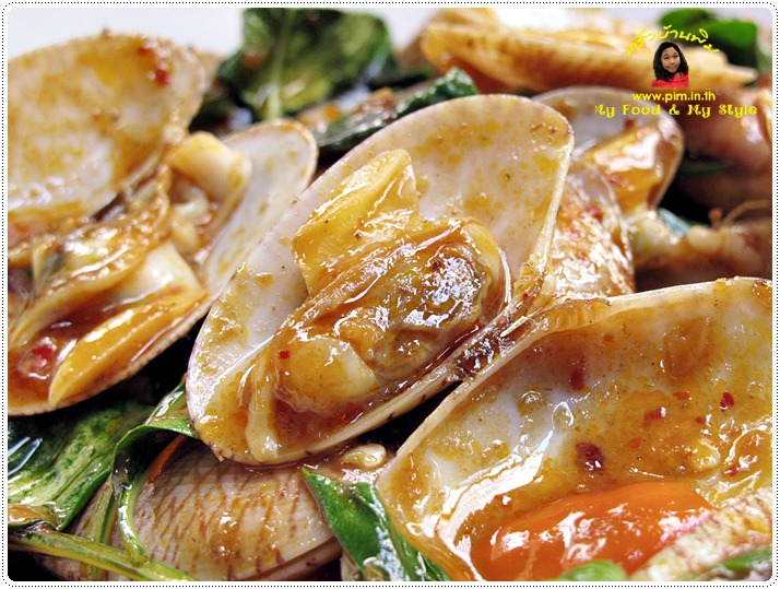 http://pim.in.th/images/all-one-dish-shrimp-crab/stir-fried-clams-with-roasted-chili-paste/stir-fried-clams-with-roasted-chili-paste-15.JPG