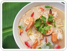 http://pim.in.th/images/all-one-dish-shrimp-crab/tom-yam-kung/tom_yam_kung_02.JPG