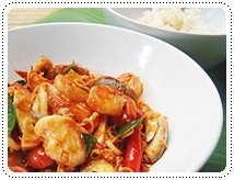 http://pim.in.th/images/all-one-dish-shrimp-crab/tomyam-hang/tomyam-talay-hang-01.JPG