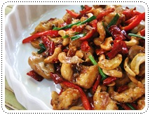 http://pim.in.th/images/all-side-dish-chicken-egg-duck/Spicy-chicken-with-cashew-nuts/Spicy-chicken-with-cashew-nuts-09.JPG