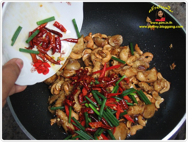 ... pim.in.th/side-dish-by-chicken/255-spicy-chicken-with-cashew-nuts.html
