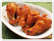 http://pim.in.th/images/all-side-dish-chicken-egg-duck/barbq-chicken-wing/barbq-chicken-wing-01.JPG