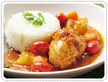 http://pim.in.th/images/all-side-dish-chicken-egg-duck/chicken-stew/chicken-stew-01.JPG