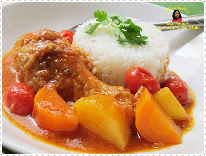 http://pim.in.th/images/all-side-dish-chicken-egg-duck/chicken-stew/chicken-stew-20.JPG