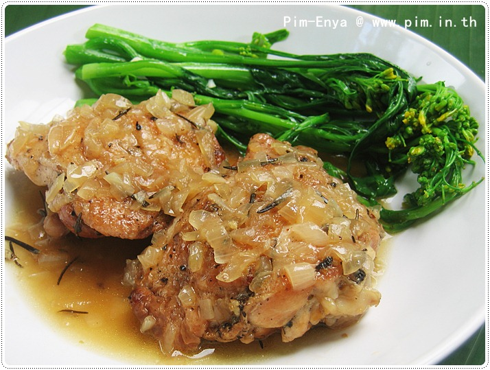 http://pim.in.th/images/all-side-dish-chicken-egg-duck/chicken-with-lemon-and-rosemary/chicken-with-lemon-and-rosemary26.JPG