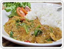 http://pim.in.th/images/all-side-dish-chicken-egg-duck/curry-chicken/curry-chicken-01.JPG