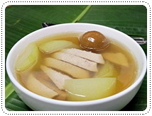 http://pim.in.th/images/all-side-dish-chicken-egg-duck/duck-soup-with-pickled-leamon/duck-soup-with-pickled-leamon01.JPG
