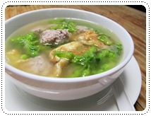 http://pim.in.th/images/all-side-dish-chicken-egg-duck/egg-soup/egg-soup-00.JPG
