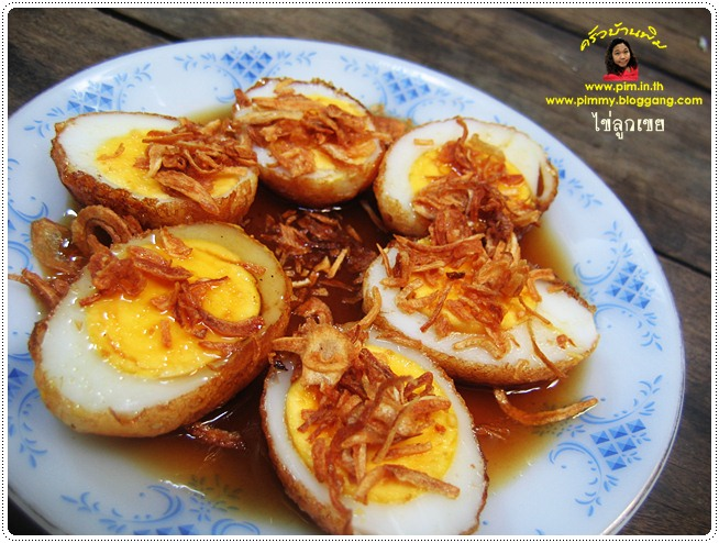 http://pim.in.th/images/all-side-dish-chicken-egg-duck/fried-boiled-egg-in-sweet-tamarin-sauce/fried-boiled-egg-in-sweet-tamarin-sauce-04.JPG