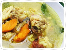 http://pim.in.th/images/all-side-dish-chicken-egg-duck/kai-tom-kamin/kai-tom-kamin-02.JPG