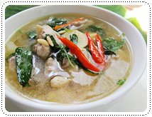 http://pim.in.th/images/all-side-dish-chicken-egg-duck/kai-tom-taojeaw/salted-soya-beans-with-chicken-soup-01.JPG