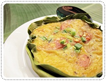 http://pim.in.th/images/all-side-dish-chicken-egg-duck/khai-pam/khai-pam-01.JPG